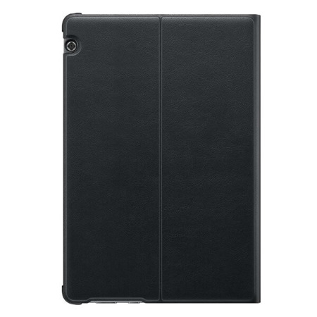 Etui Book Cover do Huawei MediaPad T5 10' czarne