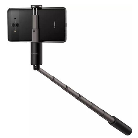 HUAWEI Fill-in light Selfie Stick CF33 Black