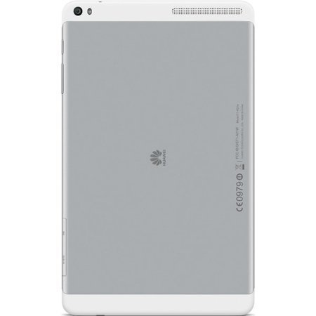 HUAWEI T1 10.0 LTE  SILVER