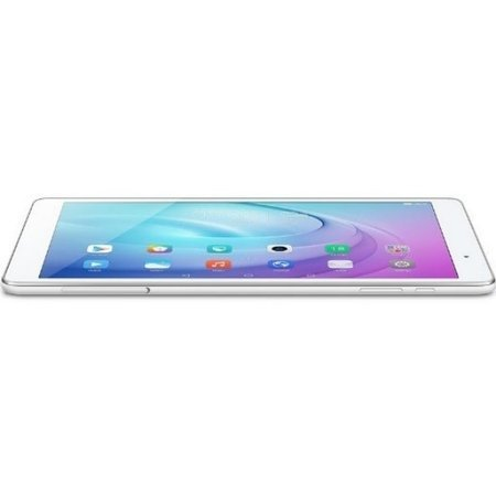 HUAWEI T2 10.0 LTE Pro Pearl White