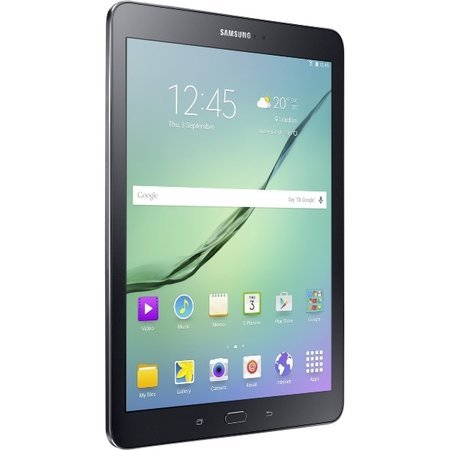 "Samsung Galaxy Tab S2 9,7"" czarny Refresh"