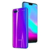HONOR 10 4/128 Phantom Blue